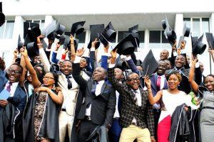 Admission-into-Nigerian-Universities