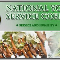 Official: Nigeria Senate Votes Yes To Delete NYSC From Constitution – NO NYSC from 2018?